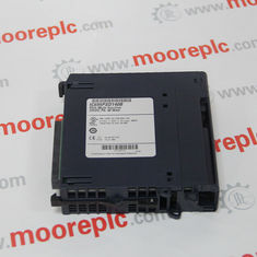 Chine IC693MOL645 | *new&original* servo du module d'interface de GE Digital IC693MOL645 fournisseur