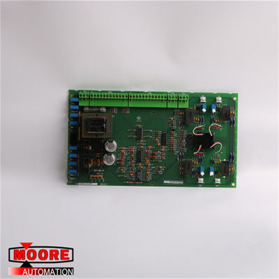 Chine GE DS200SIOCG1A VME Stand I/O Board usine