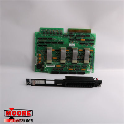 Chine GE IC660FP900K IC600BF929K Programable Controler usine