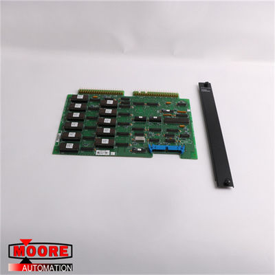 Chine GE IC600FP501K EXPANDED LOGIC CONTROL BOARD IC600CB526R usine