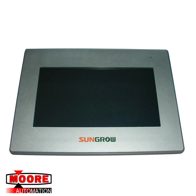 HMIGXU3512 Schneider Touch Screen 2 Serial Ports 1 Ethernet Port